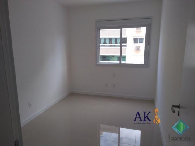 Apartamento Padrão para Venda em Abraão Florianópolis-SC - Foto 11