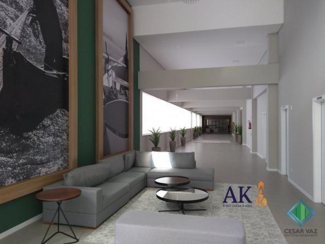 Apartamento Padrão para Venda em Abraão Florianópolis-SC - Foto 16
