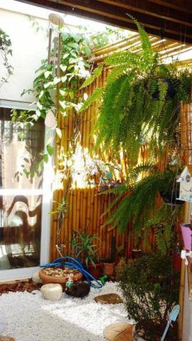 Ótima casa no Condominio Catuaí Parque Residence, Terra Bonita, Londrina - PR. - Foto 9