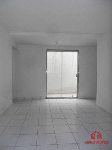 Apartamento no Centro de Garanhuns - Foto 2