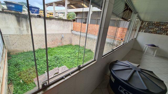 Duplex comercial em frente a Marbrasa, oportunidade  - Foto 17