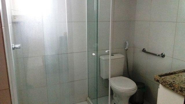 REF: AP081 - Apartamento terreo a venda, João Pessoa, Cabo Branco, 2 quartos - Foto 8