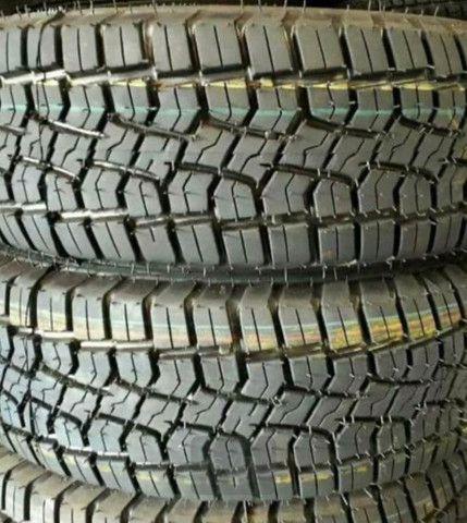 ?pneus remold ? 175/70-13 ? - Foto 5