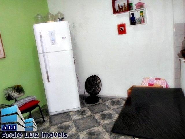 Casa linear e com RGI em Itacuruçá_RJ ( André Luiz Imóveis ) - Foto 2