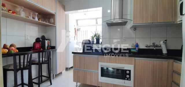 Apartamento à venda com 2 dormitórios em Santa maria goretti, Porto alegre cod:10483 - Foto 14