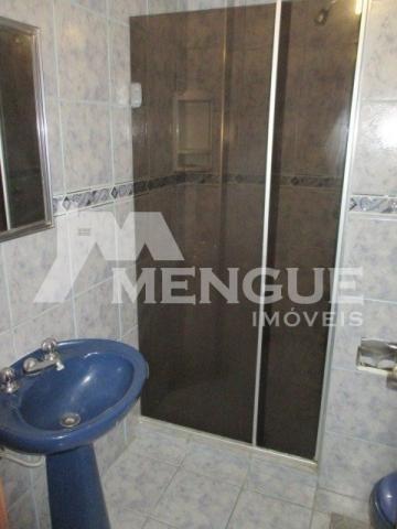Apartamento à venda com 3 dormitórios em Jardim lindóia, Porto alegre cod:7593 - Foto 18