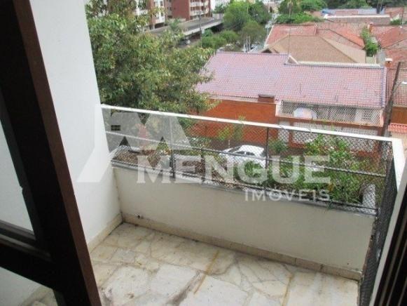 Apartamento à venda com 3 dormitórios em Jardim lindóia, Porto alegre cod:7593 - Foto 10