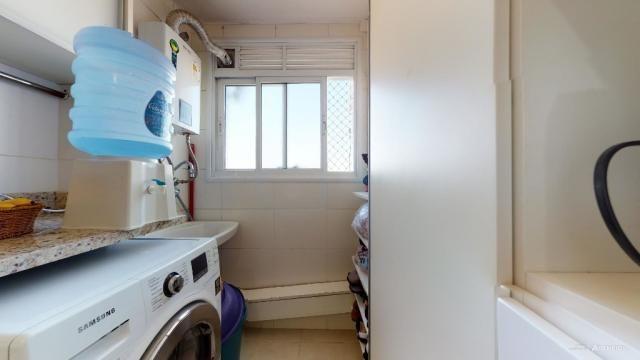 Apartamento à venda com 2 dormitórios em Jardim lindóia, Porto alegre cod:10068 - Foto 11