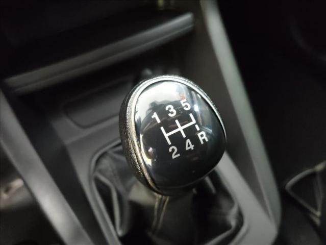Ford ka 1.0 se 12v - Foto 9
