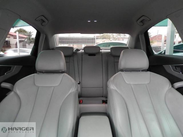 Audi A4 2.0  - Foto 13
