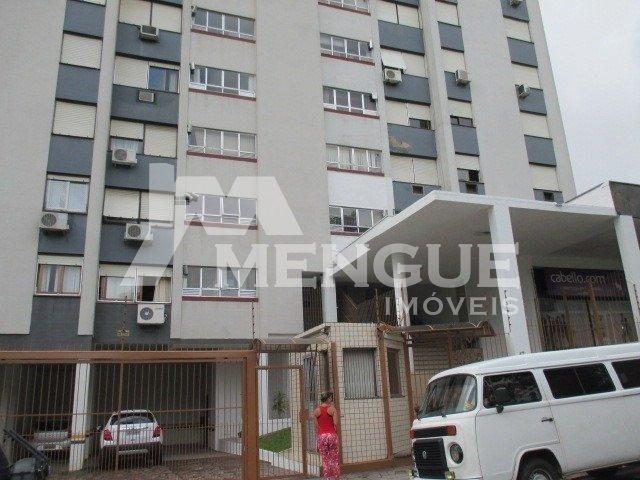 Apartamento à venda com 3 dormitórios em Jardim lindóia, Porto alegre cod:7593 - Foto 20