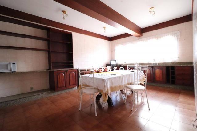 Casa para alugar, 1000 m² por R$ 1.500,00/dia - Golfe - Teresópolis/RJ - Foto 14