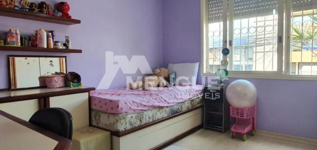 Apartamento à venda com 2 dormitórios em Santa maria goretti, Porto alegre cod:10483 - Foto 10