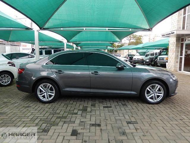 Audi A4 2.0  - Foto 12