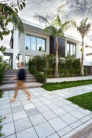 Casa 5 suites jurere international venda e locação  - Foto 5