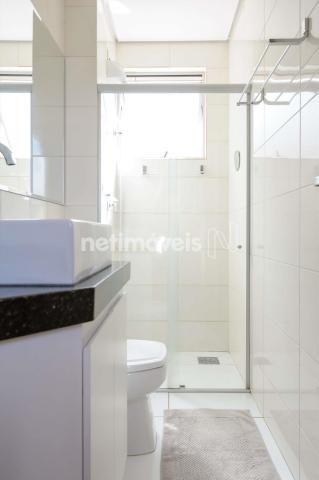 Apartamento à venda com 3 dormitórios em Salgado filho, Belo horizonte cod:680449 - Foto 15