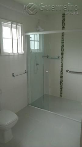 Casa para alugar com 5 dormitórios em Itacorubi, Florianópolis cod:14323 - Foto 19