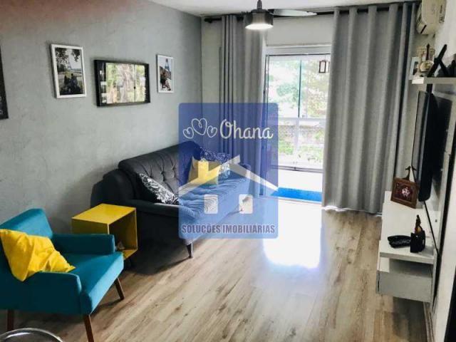 Apartamento à venda com 3 dormitórios cod:500002