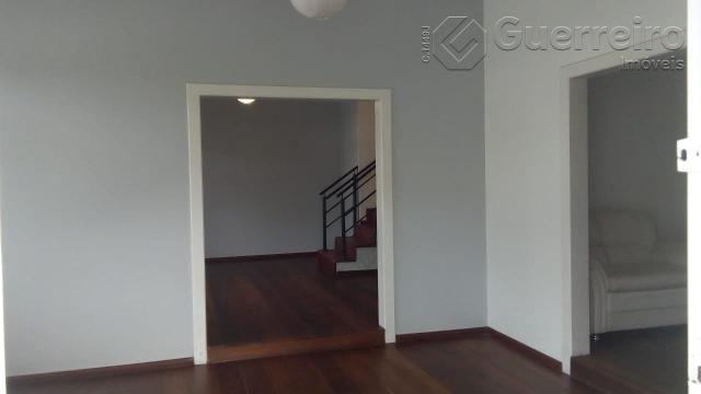 Casa para alugar com 5 dormitórios em Itacorubi, Florianópolis cod:14323 - Foto 8