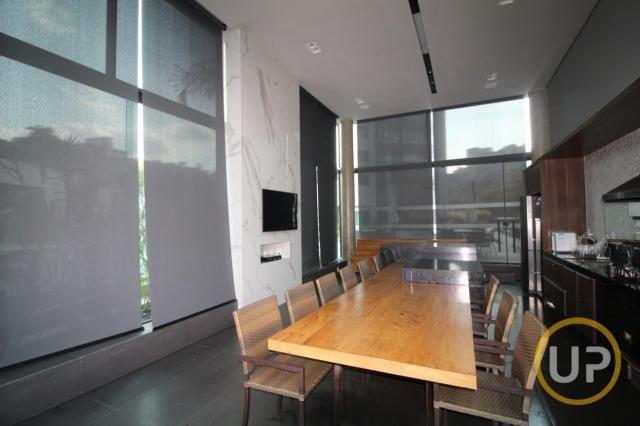 Apartamento em Vale do Sereno - Nova Lima - Foto 7