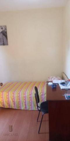 Sobrado com 5 dormitórios à venda - Nossa Senhora das Graças - Canoas/RS - Foto 12