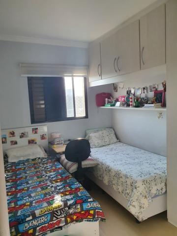 Apartamento em Vila Rosália, com 2 quartos, sendo 1 suíte e área útil de 74 m² - Foto 4