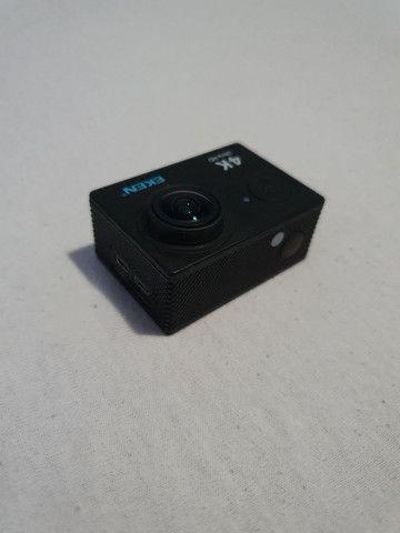 Camera Gopro Eken  - Foto 2