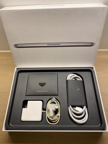 MacBook Pro I5 2.7GHz / 8Gb / 128 Gb Mod A1502 Retina 13 Early 2015 - Foto 3