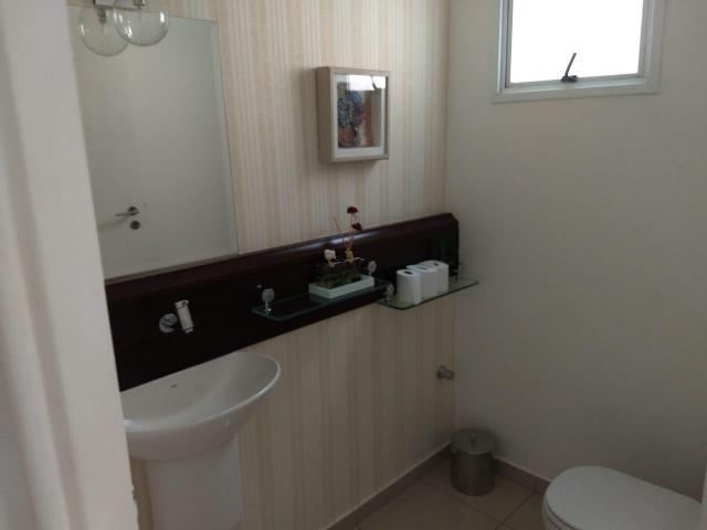 Oportunidade à venda, 257 m² por R$ 1.300.000 - Green Valley - São José do Rio Preto/SP - Foto 2