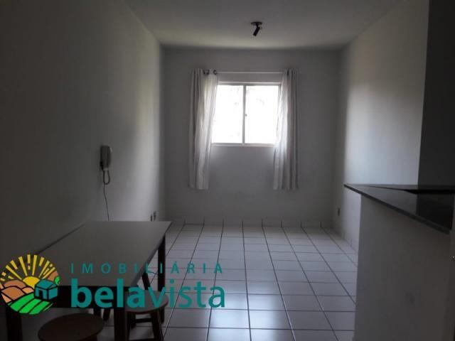 Apartamento à venda com 2 dormitórios em Alto da colina, Londrina cod:AP00011 - Foto 4