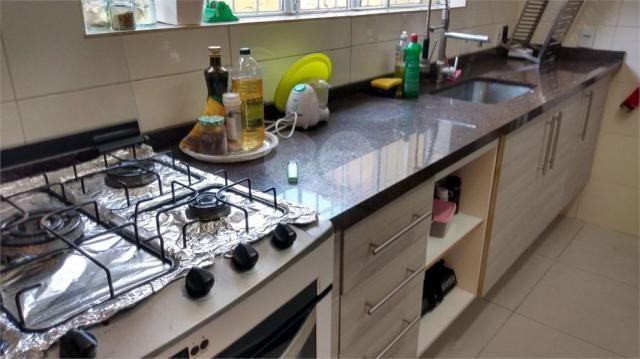 Casa à venda com 2 dormitórios em Brooklin, São paulo cod:345-IM447212 - Foto 14