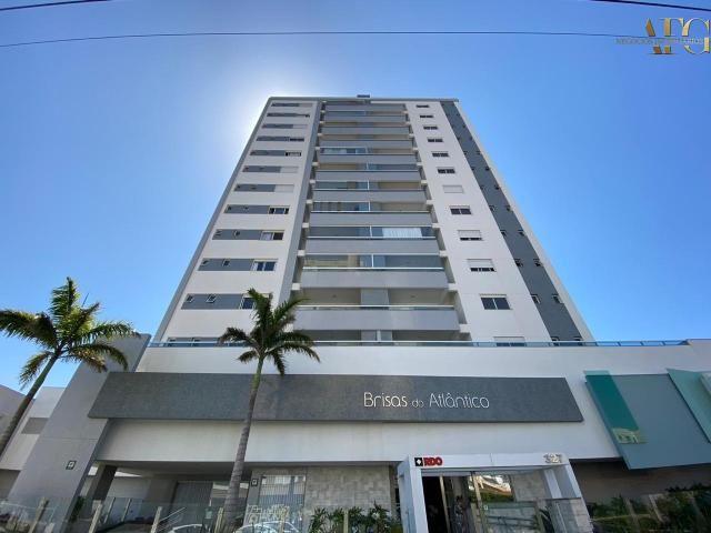 Apartamento a Venda no bairro Jardim Atlântico em Florianópolis - SC. 1 banheiro, 3 dormit - Foto 11