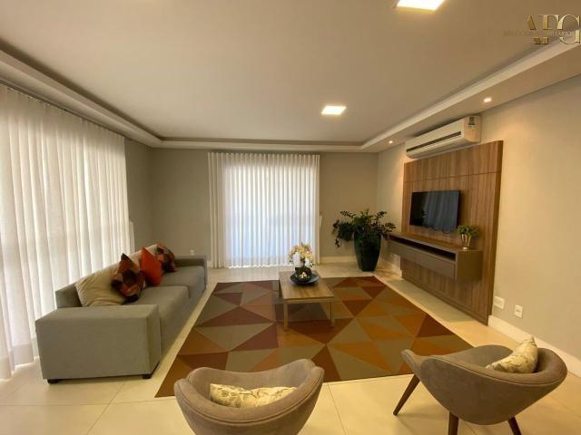 Apartamento a Venda no bairro Jardim Atlântico em Florianópolis - SC. 1 banheiro, 3 dormit - Foto 18