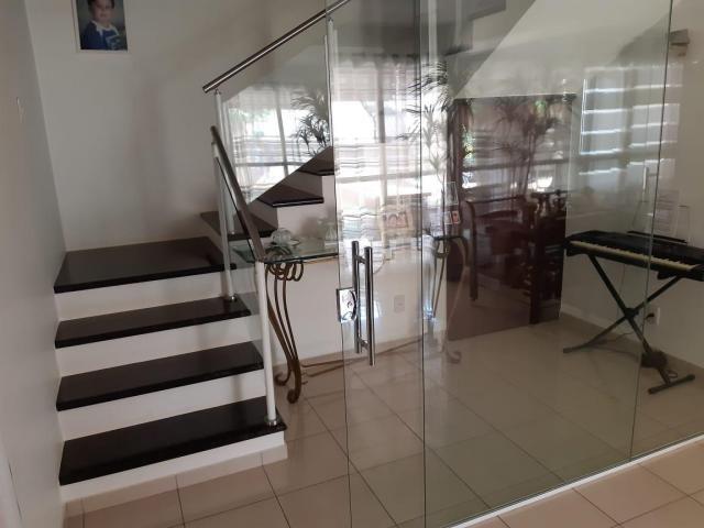 Oportunidade à venda, 257 m² por R$ 1.300.000 - Green Valley - São José do Rio Preto/SP - Foto 8