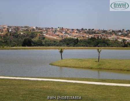 Terreno à venda em Condomínio ibiti royal park, Sorocaba cod:TE018902 - Foto 9