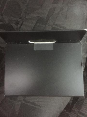 Relógio Xiaomi Amazfit - Foto 5