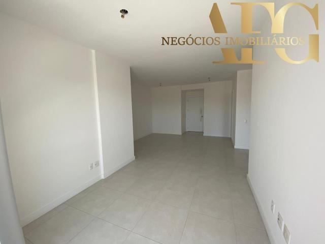 Apartamento a Venda no bairro Jardim Atlântico em Florianópolis - SC. 1 banheiro, 3 dormit - Foto 3