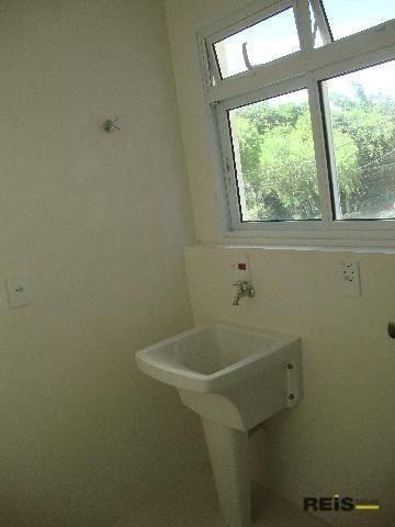 Apartamento com 1 dormitório à venda, 43 m² por R$ 179.000 - Jardim Europa - Sorocaba/SP - Foto 10