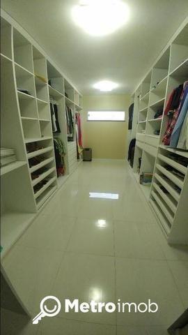 Casa de condomínio alto padrão com 3 suites e 380m - Foto 7