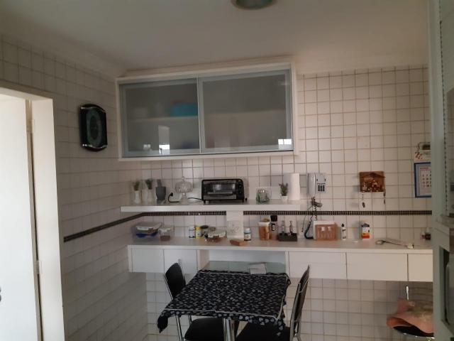 Oportunidade à venda, 257 m² por R$ 1.300.000 - Green Valley - São José do Rio Preto/SP - Foto 6