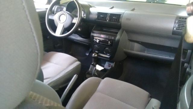 VW Fox 1.0 2004/2005 - Foto 5