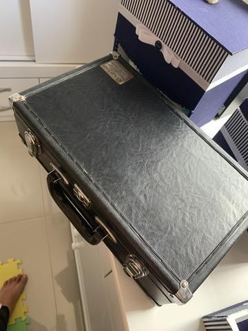 Clarinete ViTo 3 EUA importada - Foto 5