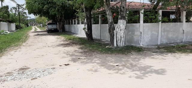 Aluguel de casa na ilha de itaparica