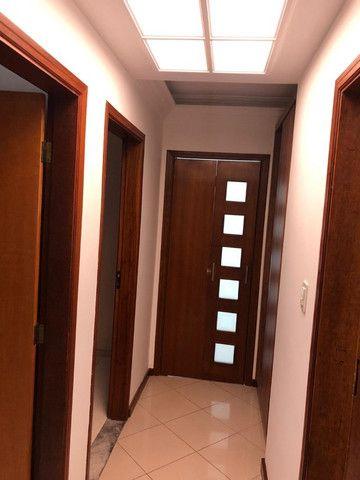 Apartamento excelente oportunidade - Ótima Localização - 3 Dorms. - Próx. Pad. Real Centro - Foto 7