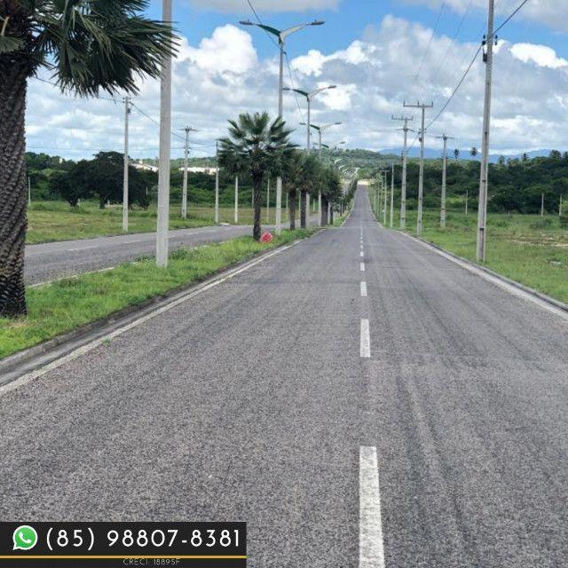 Loteamento Terras Horizonte no Ceará (Marque uma visita) !) - Foto 13