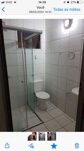 Vendo lindo apartamento R$48 Mil - Foto 2
