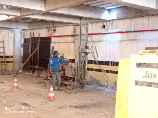 Poço artesiano para residências e empresas.  - Foto 5