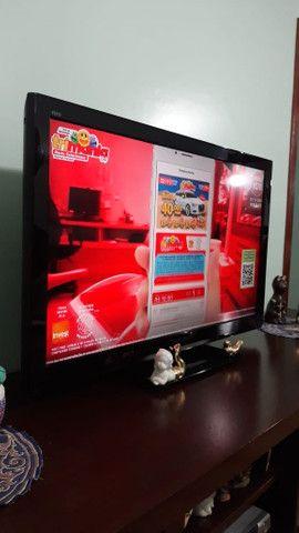 Tv Panasonic LCD 42?