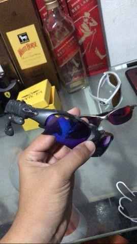Oakley thump nigth camo relíquia  - Foto 2