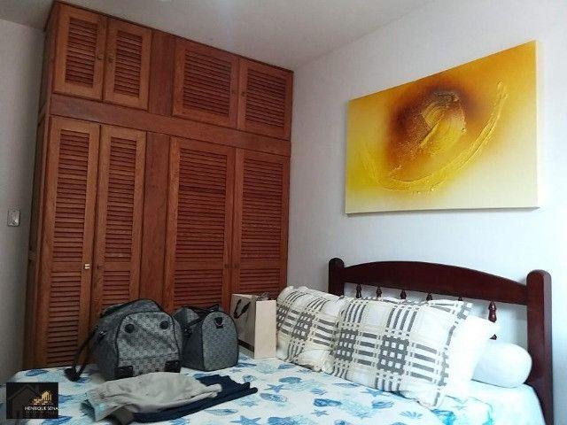 Casa colonial, Excelente oportunidade Recanto do Sol, São Pedro da Aldeia - RJ - Foto 10